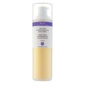 Ren Wild Yam Firming Smoothing Body Cream, 6.8 Fluid Ounce