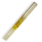 Bliss Kiss Pure Cuticle & Nail Oil Pen - Vanilla