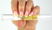 Organic Citrus All Natural nail and cuticle oil by Bella Bosio