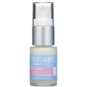 B. Kamins Oxi-Defence Hydrating Eye Care-15ml