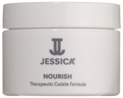 JESSICA Nourish Therapeutic Cuticle Formula