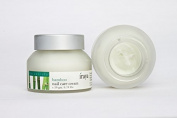 Iraya - Bamboo Nail Care Cream - 20gm