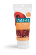 Denco Naturals Hand and Cuticle Repair Cream, 4.1 Fluid Ounce