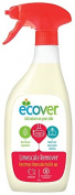 Ecover Limescale Remover 500 ml
