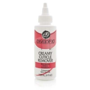 Develop 10 Creamy Cuticle Remover 120ml