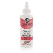 Develop 10 Creamy Cuticle Remover 120ml