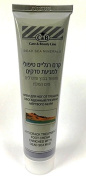 Anti Crack Foot cream Enriched with Dead Sea Mud 100ml / 3.3oz Mon Platin All Skin Vitamin Mineral FEET