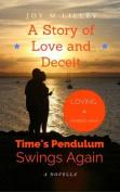 Time's Pendulum Swings Again