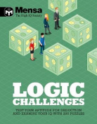 Mensa: Logic Challenges