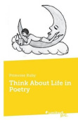 Think About Life in Poetry