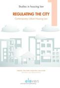 Regulating the City