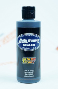 Createx Colours Auto-Air Auto Borne Sealer Black 6002 120ml Airbrush & Custom Paints. by SprayGunner