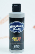 Createx Colours Auto-Air Auto Borne Sealer Grey 6003 120ml Airbrush & Custom Paints. by SprayGunner
