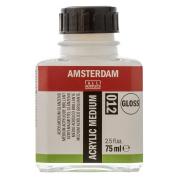 Amsterdam Acrylic Medium Gloss - 75ml