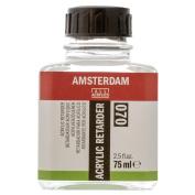 Amsterdam Acrylic Retarder - 75ml