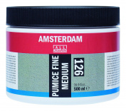 Amsterdam Effects - Pumice Medium - Fine - 500ml
