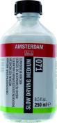 Amsterdam Slow Drying Medium - 250ml