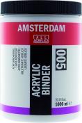 Amsterdam Grounds - Acrylic Binder - 1000ml