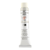 Holbein Artists' Oil Foundation Colour - Grey Foundation