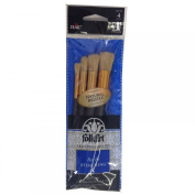 FolkArt Stencil Brush Set, 50614E