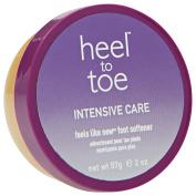Feels Like New Foot Softener Pot 60ml