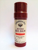 Savannah Bee Beeswax Heel Balm, 60ml / 56.69g