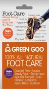 Sierra Sage Organics 100% All Natural Foot Care Large Tin