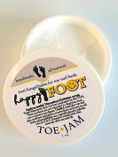 Happy Foot | Toe Jam 30ml