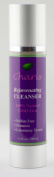 Charis Beauty Collection, Inc. Rejuvenating Cleanser