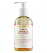 Ki'ehl's Liquid Hand Soap - Grapefruit - 200ml/6.8oz