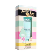 Delectable by Cake Beauty Mint to be Hand Cream Gift Set