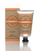 Delray Beach Luxury Hand & Nail Cream - Honey