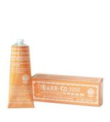 Barr Co Blood Orange Amber Hand Cream