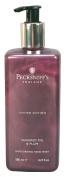 Pecksniff's Moisturising Hand Wash 500ml by Pecksniff's England