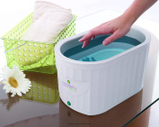 WR2320 - Therabath Pro Paraffin Therapy Unit, Scentfree