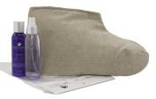 DSS Therabath Comfort Kits
