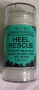 Pro-fx Heel Rescue Intensive Heel Balm 80ml