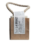 No. 4m Scrub Rope Soap 240 g by L:A Bruket