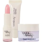 Ulta Lip Service kit