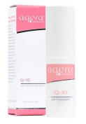 Q-10 Lip Moisturiser by Agera