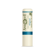 Aphrodite Olive Oil Lip Balm - Original