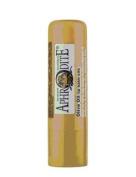 Aphrodite Olive Oil Lip Balm - Cocoa Butter