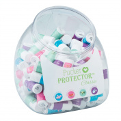 Pucker Protector Classic Lip Balm - Lip Care Products - 120 per Pack