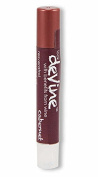 deVine Wine Lip Shimmers Cabernet Single Stick