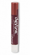 deVine Wine Lip Shimmers Cabernet Single Stick