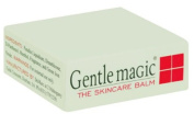Gentle Magic Skincare Balm 20g - Pack of 2