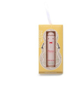 Cherry Chree Chubby Lip Balm in Sugar Cookie
