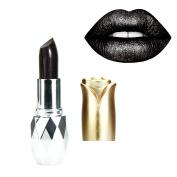 OR Pure Shine Diamonds Lipstick Diamond Sparkle Lipstick Lip Gloss Makeup Matte Moisturiser Lipstick