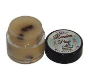 Reindeer Poop Flavour Lip Scrub, By Diva Stuff