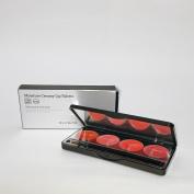 Moisture Creamy Lip Palette SPF14/ Korea Cosmetics